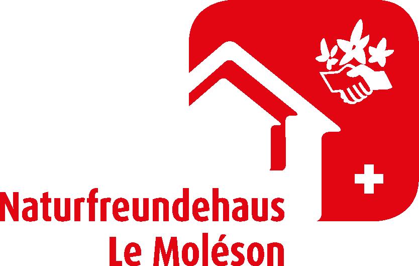Naturfreundehaus Moléson